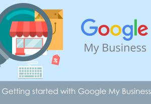 I will create a GMB listing and do local SEO citations