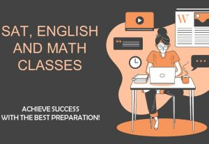English and Math Tutoring